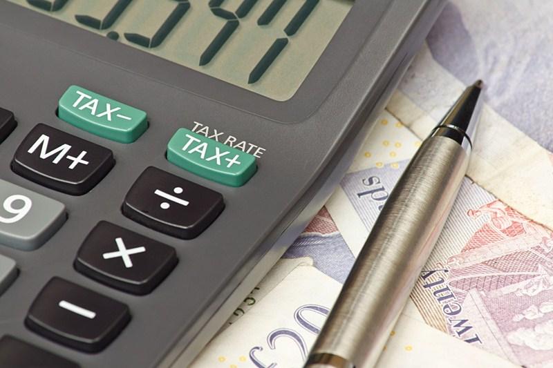 Erfgenaam kan dividendbelasting op gelegateerde aandelen niet verrekenen