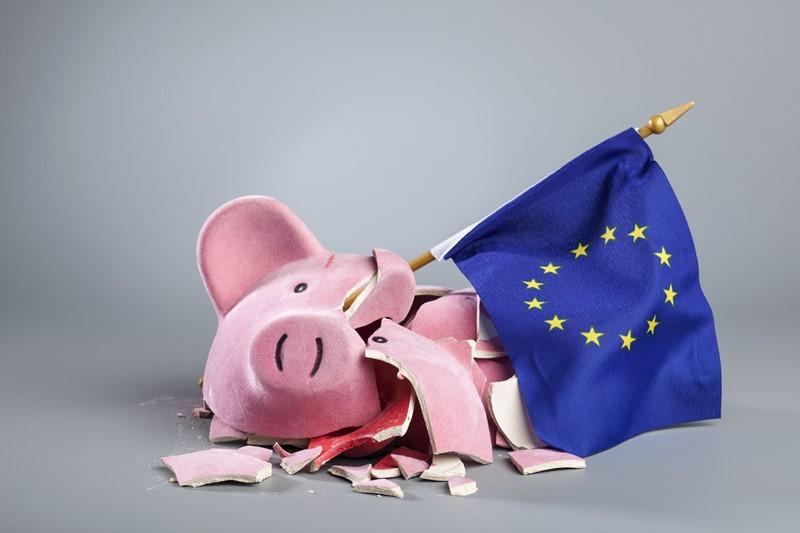 Verzoek teruggaaf btw uit andere EU-lidstaat