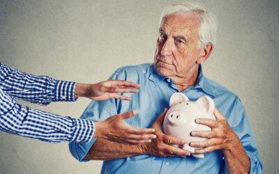 Rechtbank draait berekening belastingrente terug